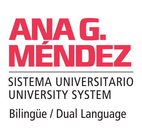 Ana G. Méndez University